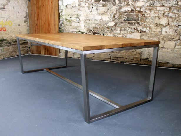iguana-dining-table-from-abacus-tables-dining-table-hub-nav1