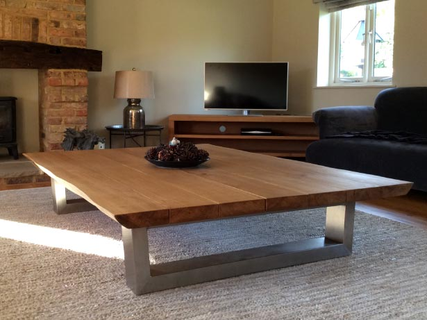 komodo-coffee-table-from-abacus-tables-coffee-table-hub-nav