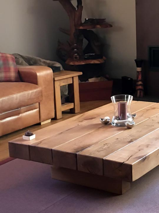large-oak-coffee-table-from-abacus-tables-home-page-coffee-hub-nav