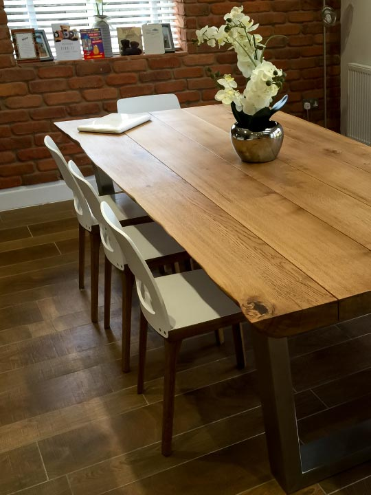 live-edge-dining-table-from-abacus-tables-home-page-dining-hub-nav