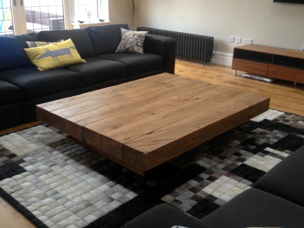 oak-beam-coffee-table-from-abacus-tables-coffee-table-hub-nav