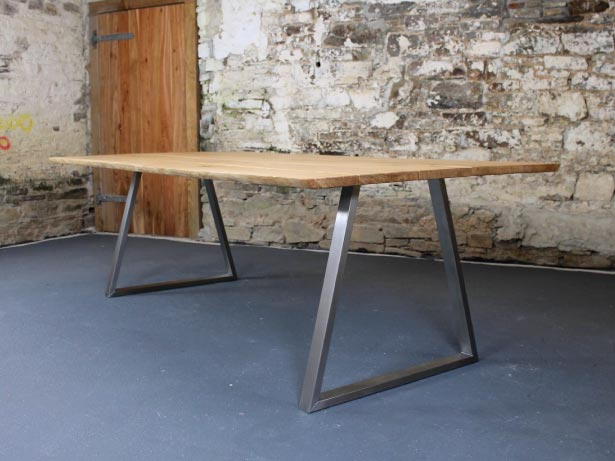 piranha-dining-table-from-abacus-tables-dining-table-hub-nav1