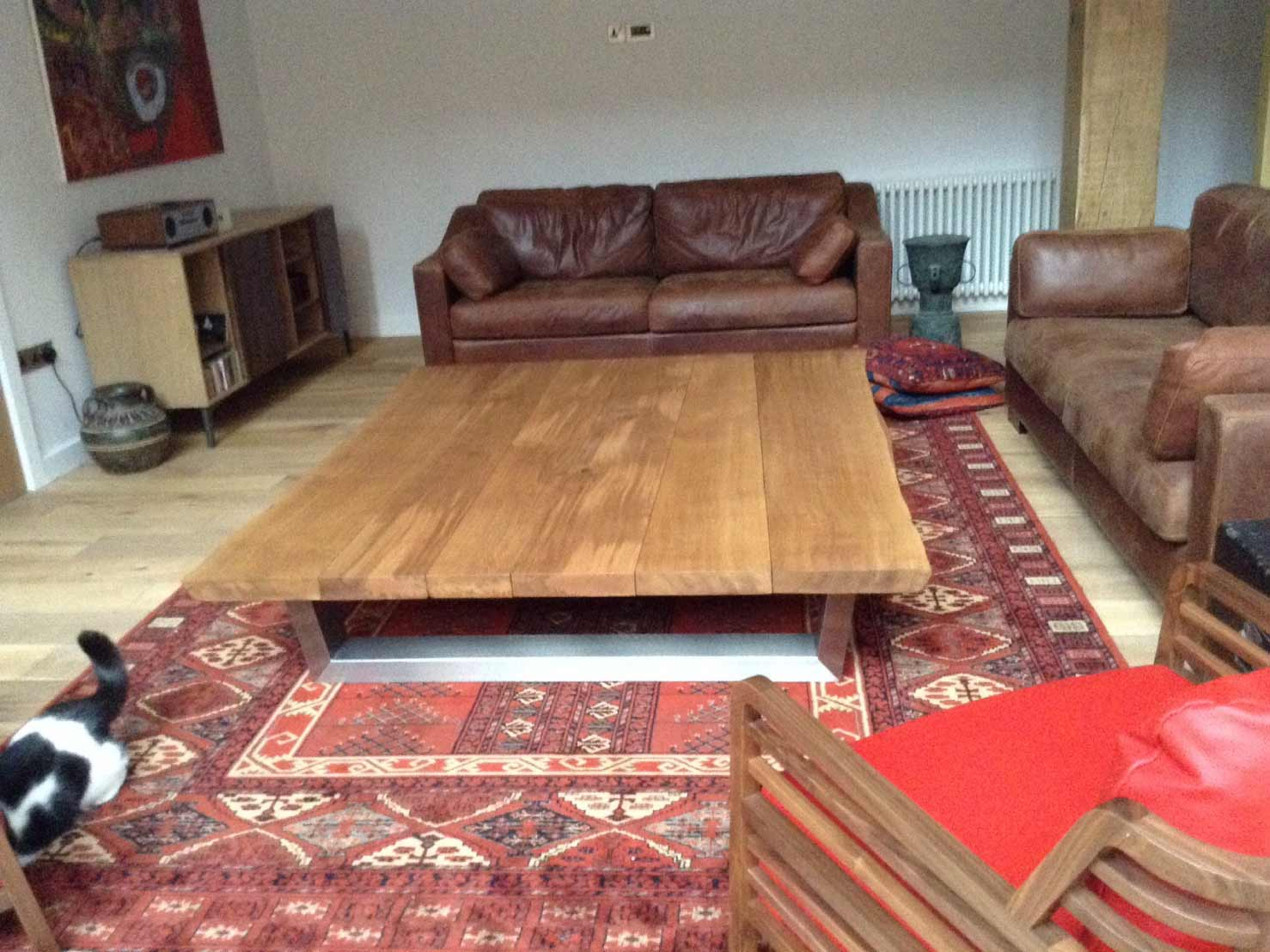 extra-large-coffee-table-from-abacus-tables-komodo-1.8m-live-edge-oak-top-project-199