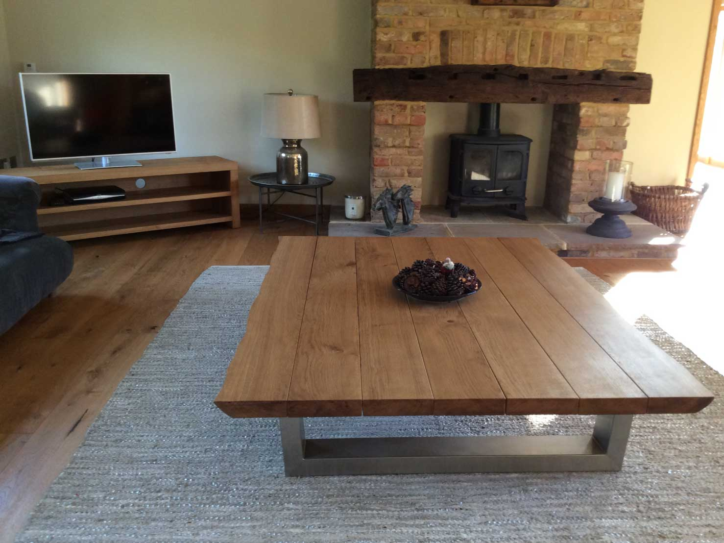 extra-large-coffee-table-from-abacus-tables-komodo-live-edge-oak-1.8m-project-364-v1
