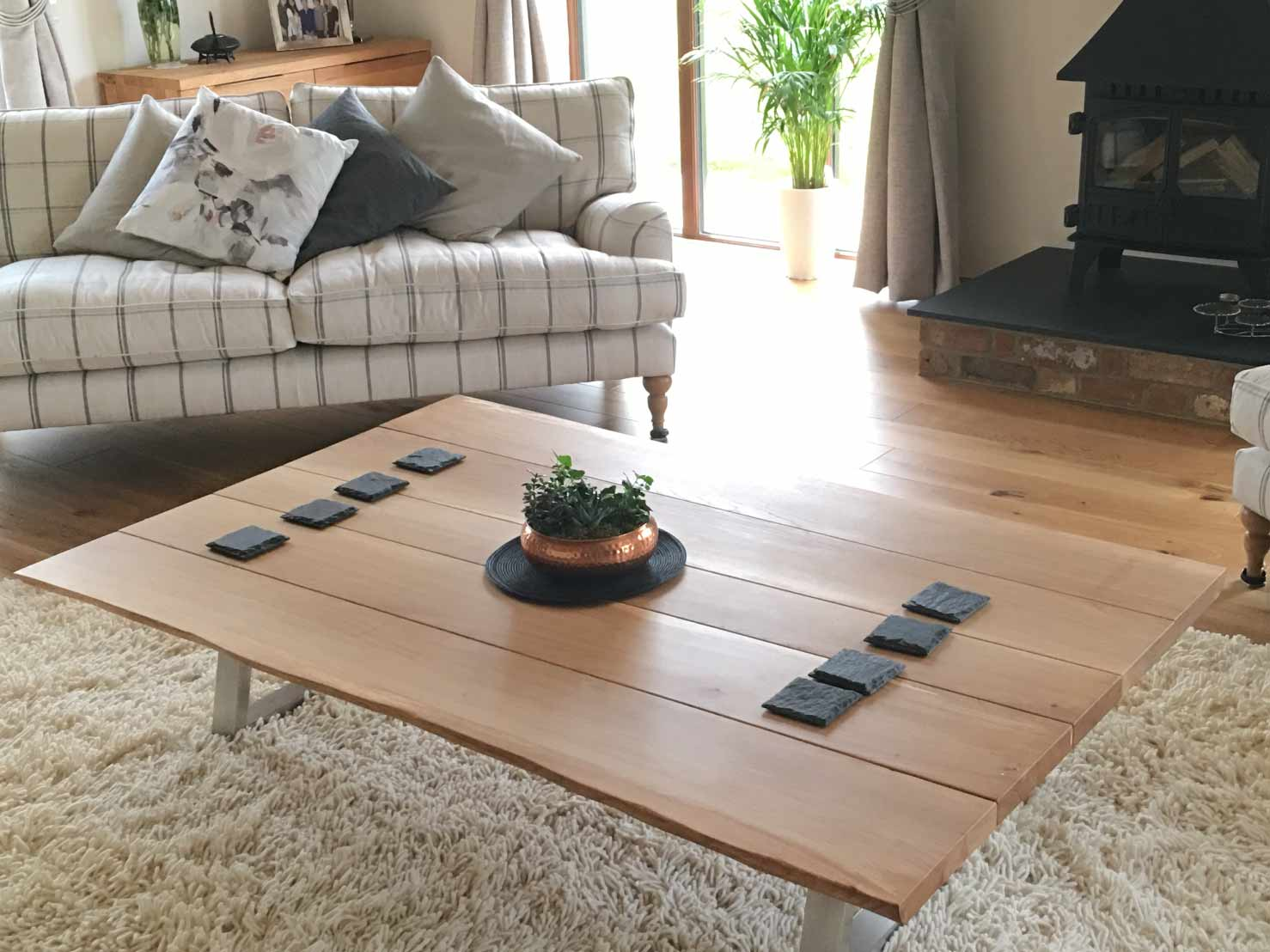 industrial-style-coffee-table-from-abacus-tables-piranha-natural-oak-live-edge-project-372