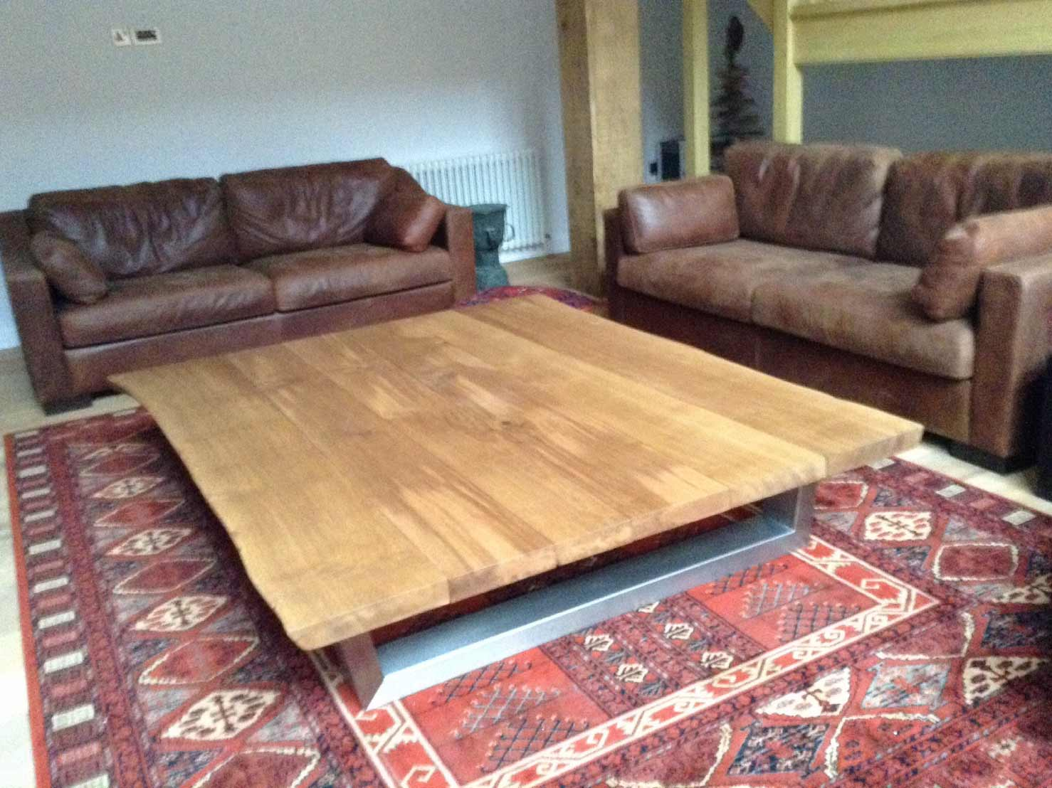 large-low-coffee-table-from-abacus-tables-project-22-06-2016