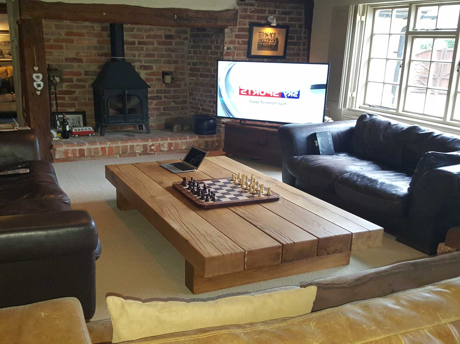 large-oak-coffee-table-from-abacus-tables-arabica-classic-style-oak-beam-project-334