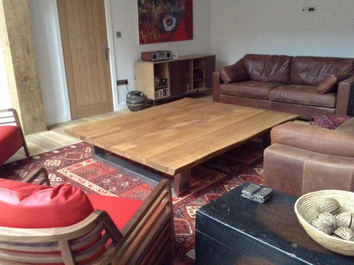 large-oak-coffee-table-from-abacus-tables-komodo-1.8m-live-edge-oak-top-project-199