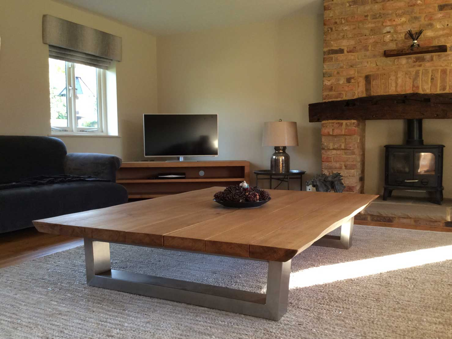 large-oak-coffee-table-from-abacus-tables-komodo-live-edge-with-stainless-base-project-364-v1