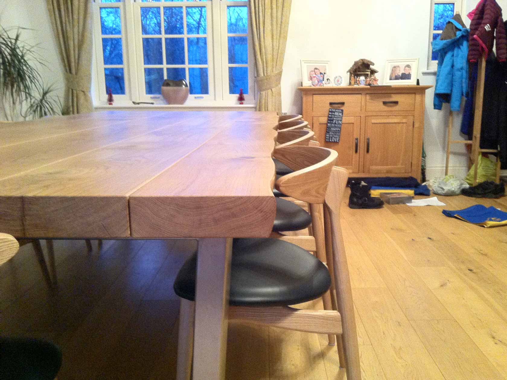 rustic-dining-room-table-from-abacus-tables-live-edge-project-251