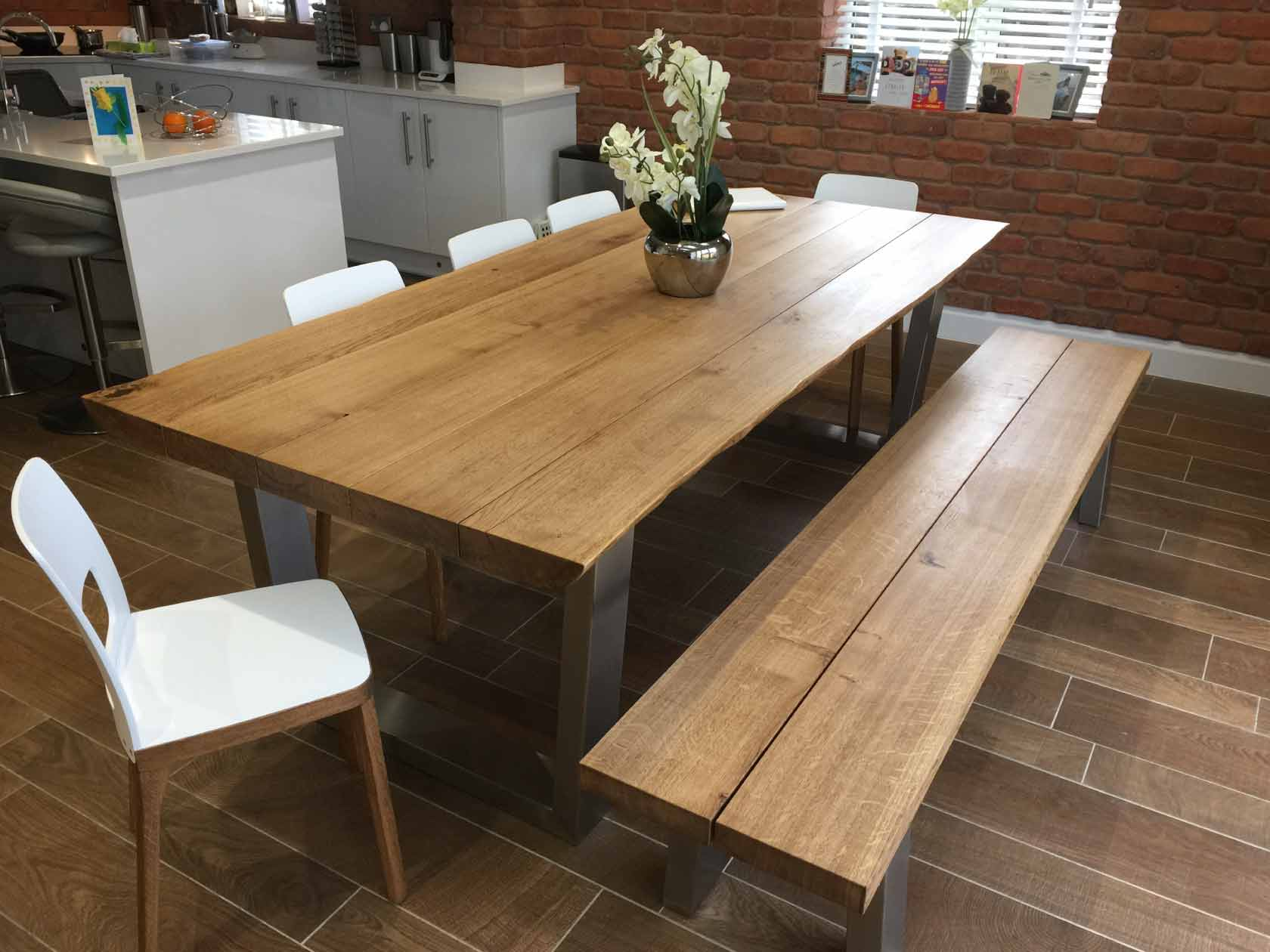 rustic-dining-table-from-abacus-tables-komodo-full-dining-set-2016-09-24