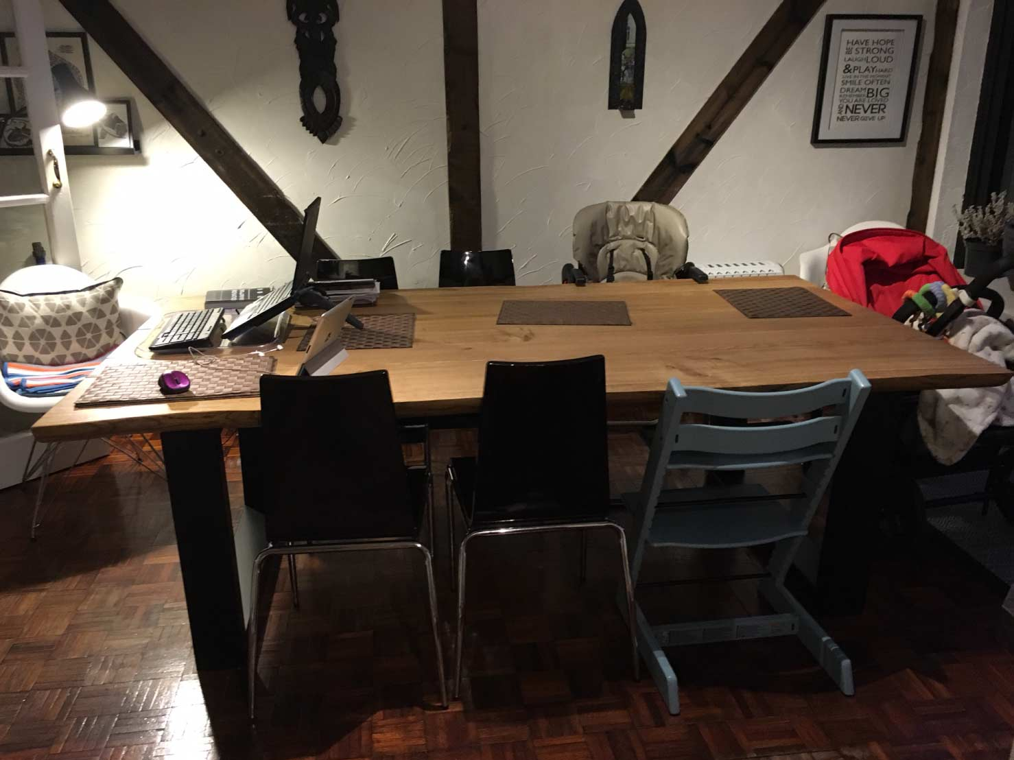 rustic-industrial-dining-table-from-abacus-tables-komodo-anthracite-project-333