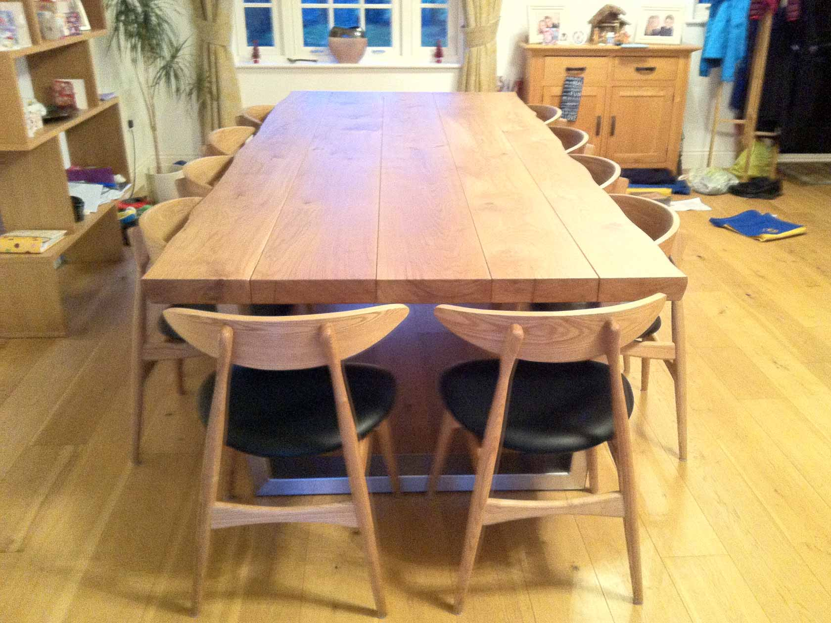 rustic-oak-dining-table-from-abacus-tables-3m-x-1.3m-project-251