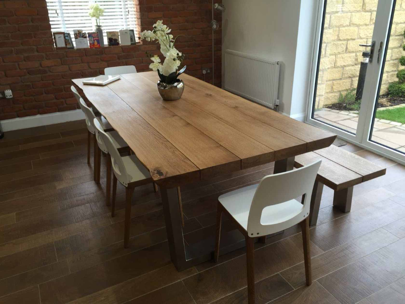 rustic-oak-dining-table-from-abacus-tables-full-dining-set-project-341