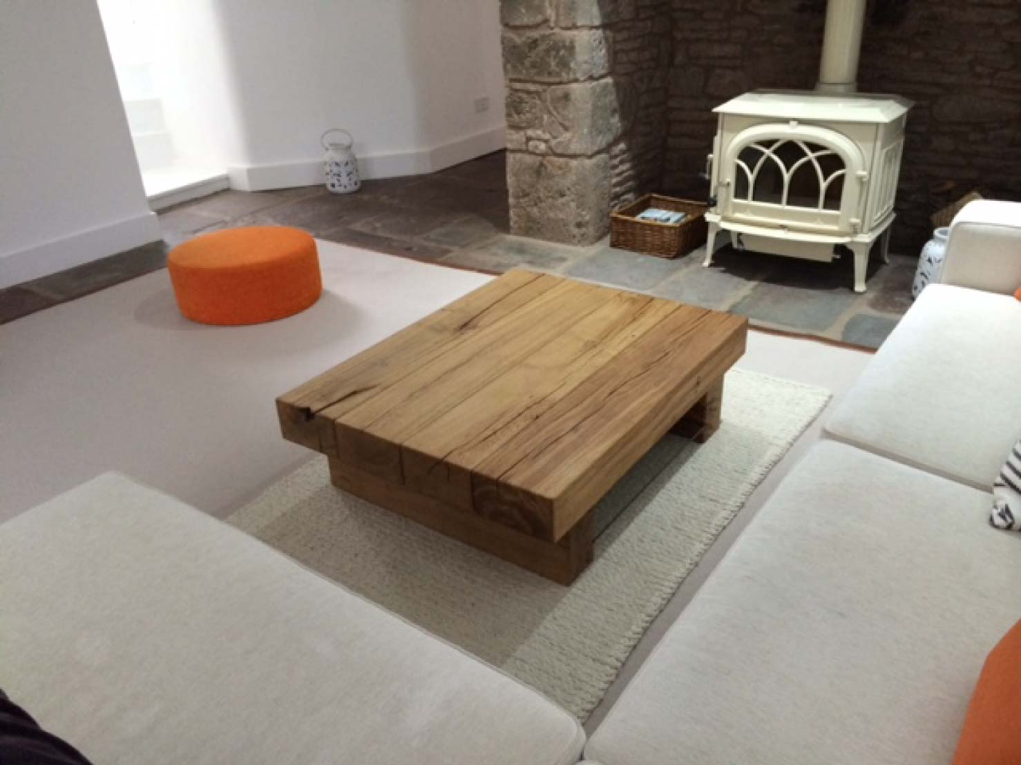 rustic-solid-oak-coffee-table-from-abacus-tables-classic-style-1.1m-project-239