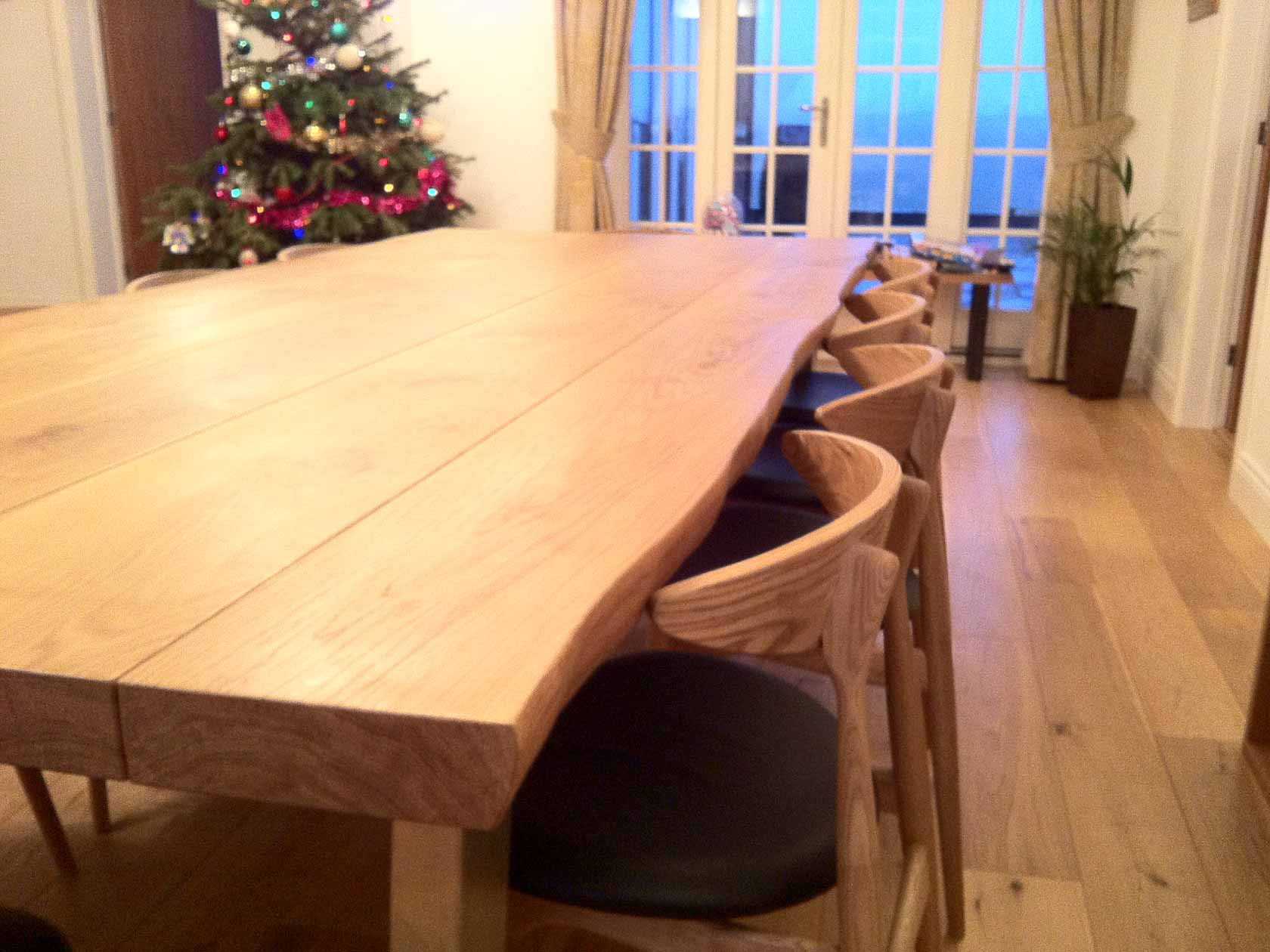 rustic-wood-dining-table-from-abacus-tables-live-edge-project-251