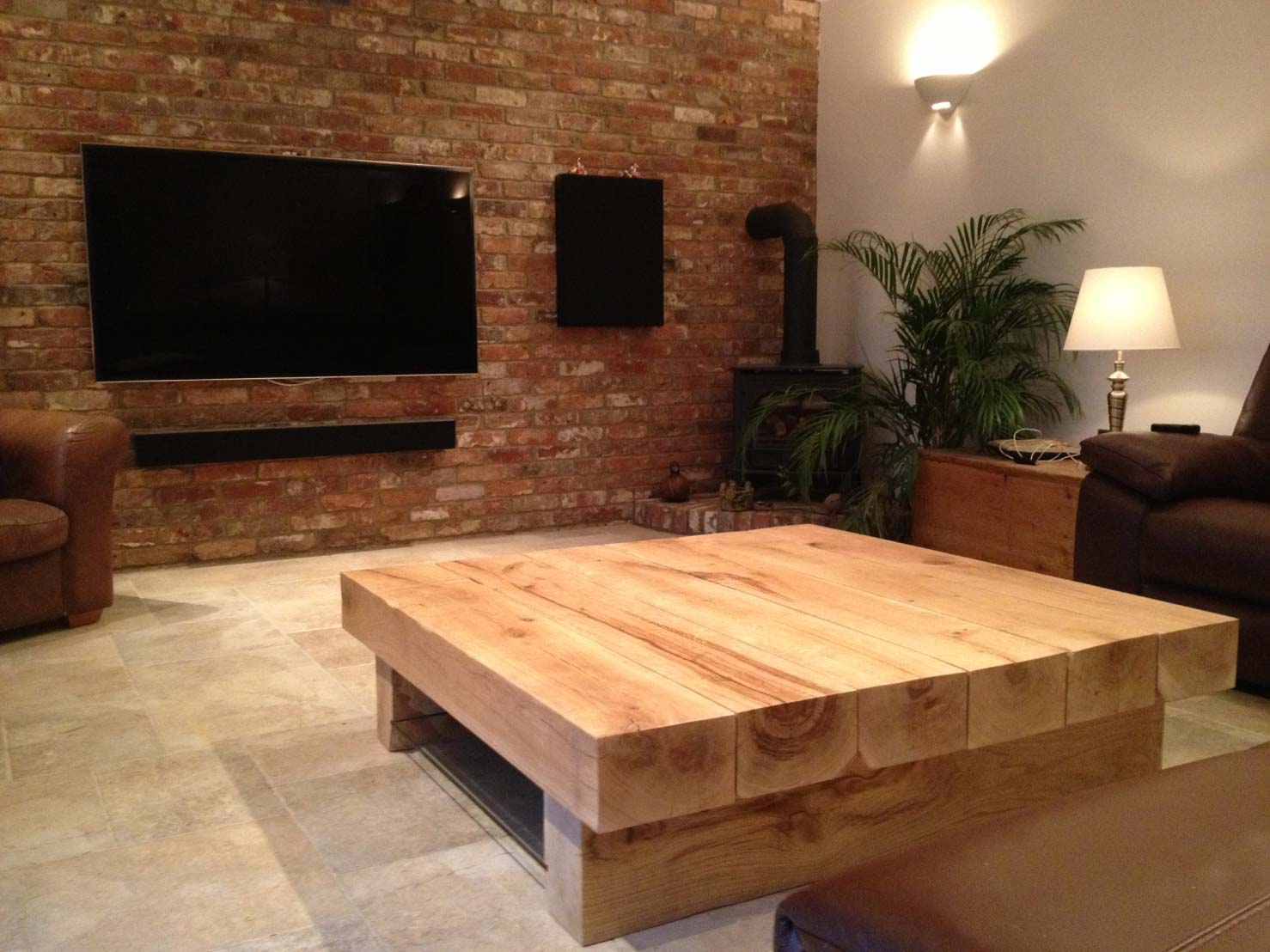 square-oak-coffee-table-from-abacus-tables-arabica-classic-style-1.3m-project-67