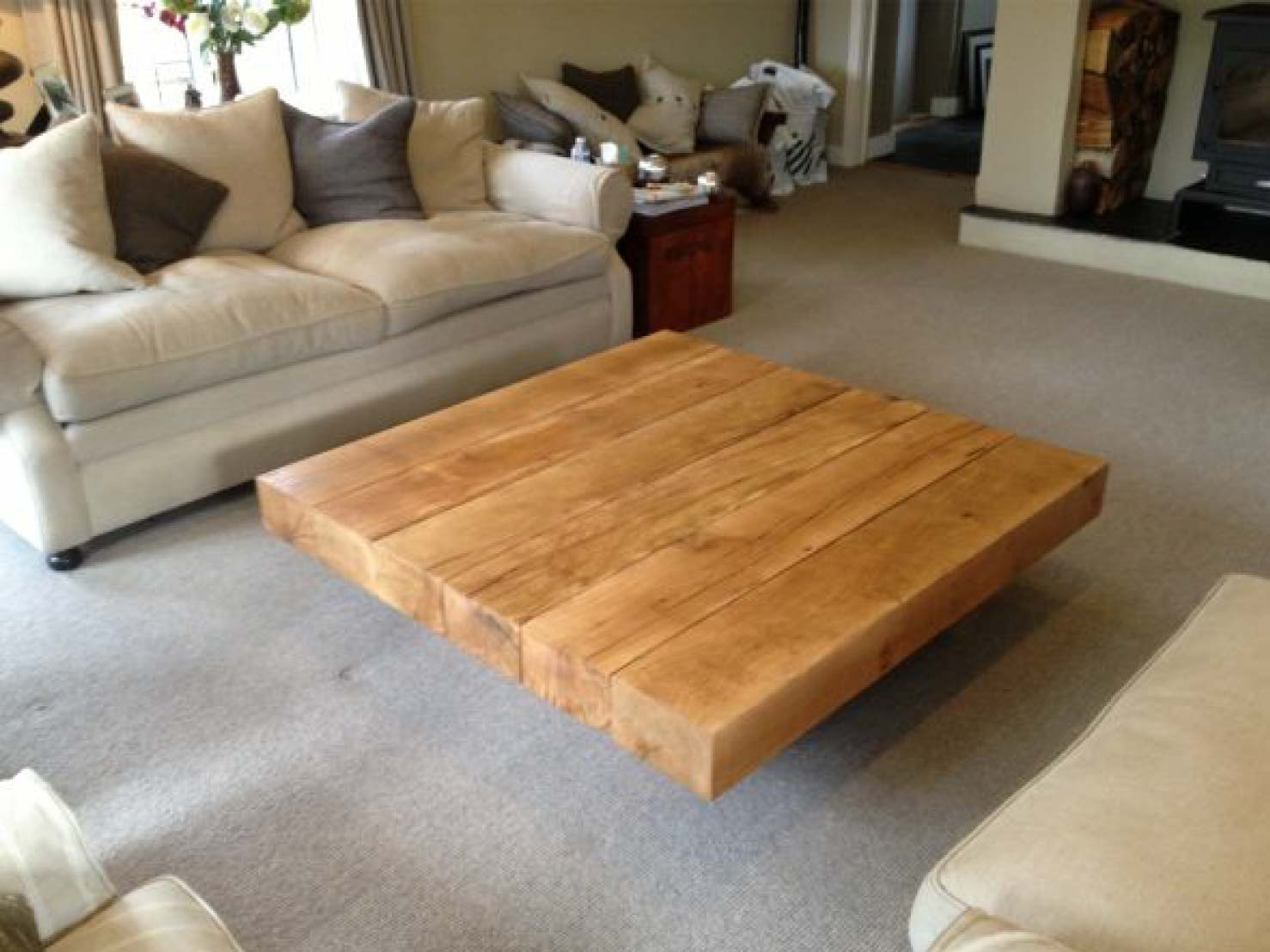 square-oak-coffee-table-from-abacus-tables-arabica-floating-style-1.3m-project-59