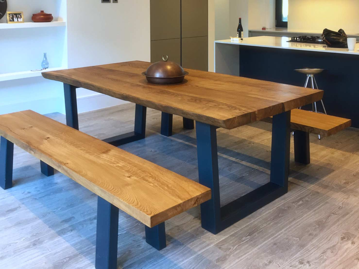 dining-table-set-from-abacus-tables-komodo-anthracite-matching-benches-project-409