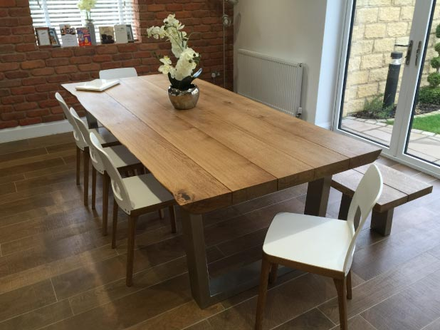 large-oak-dining-table-from-abacus-tables-all-tables-nav1