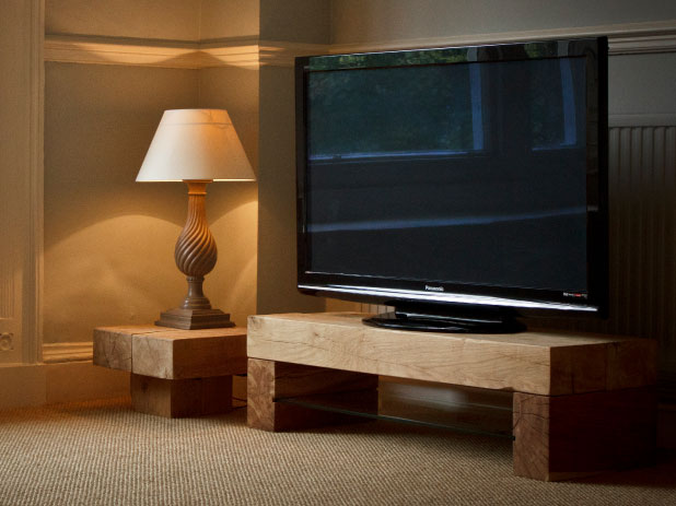 oak-tv-stand-from-abacus-tables-all-tables-nav4