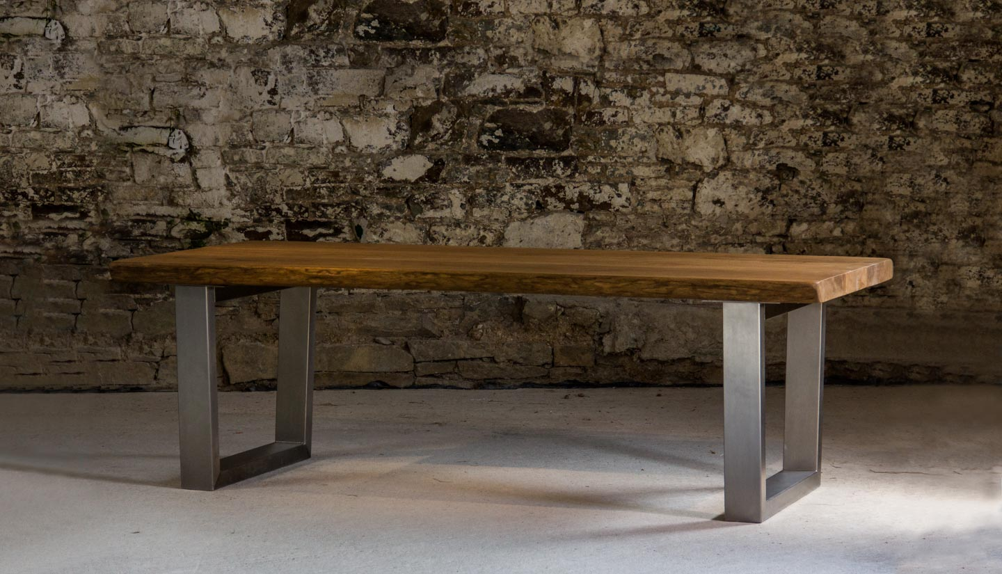Large Oak Coffee Table Abacus Tables Home Page Banner Abacus Tables