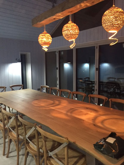 Extra-Large-Dining-Table-project-432-Abacus-Tables