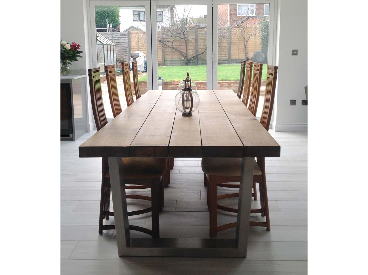 Large-dining-table-project-393-abacus-tables-image-1