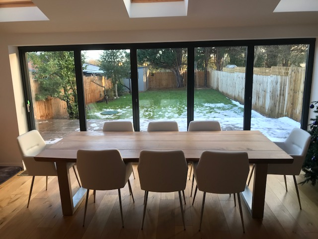 live edge dining table uk project 612 Abacus Tables image 2