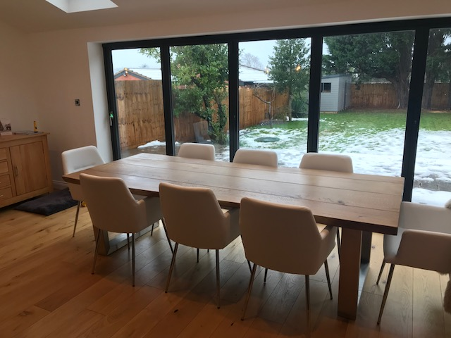 live edge dining table uk project 612 Abacus Tables image 4