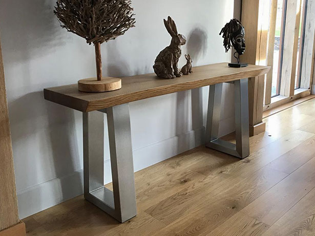 large-oak-coffee-table-from-abacus-tables-all-tables-nav2