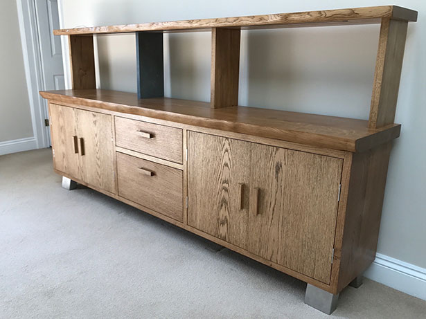 oak-side-table-from-abacus-tables-all-tables-nav3