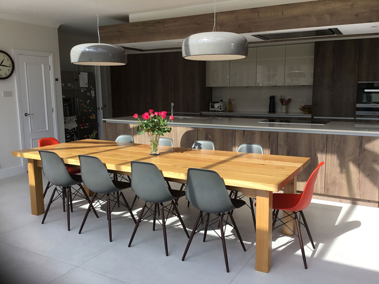 Farmhouse-dining-table-375-pic1