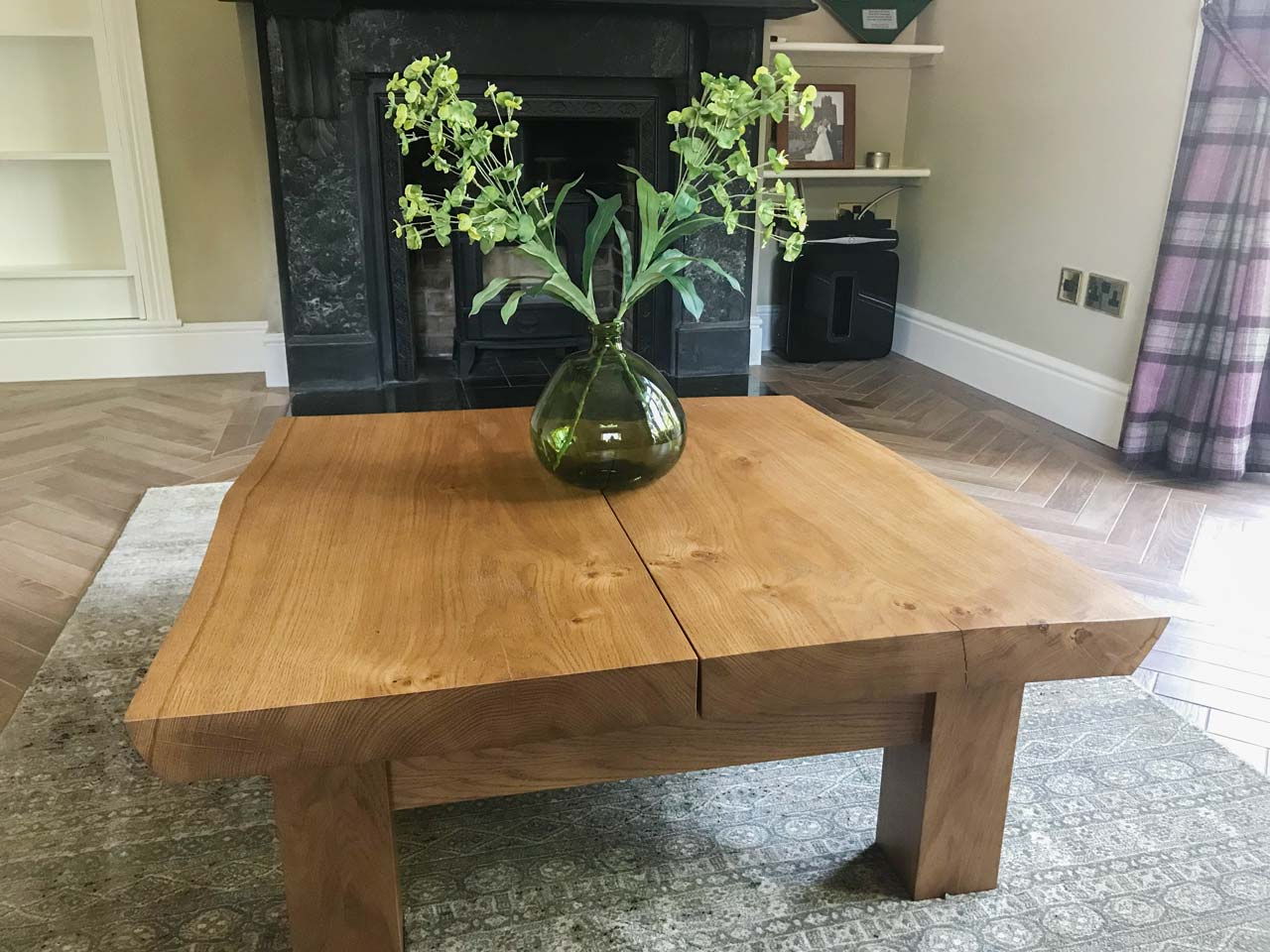 Chunky-Coffee-table-project-672-pic2