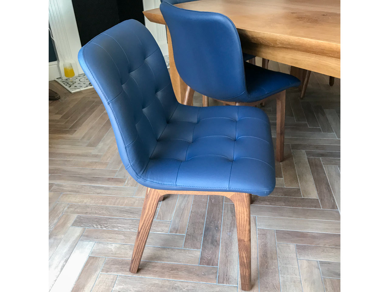 Farmhouse-dining-chair-project-672-pic2