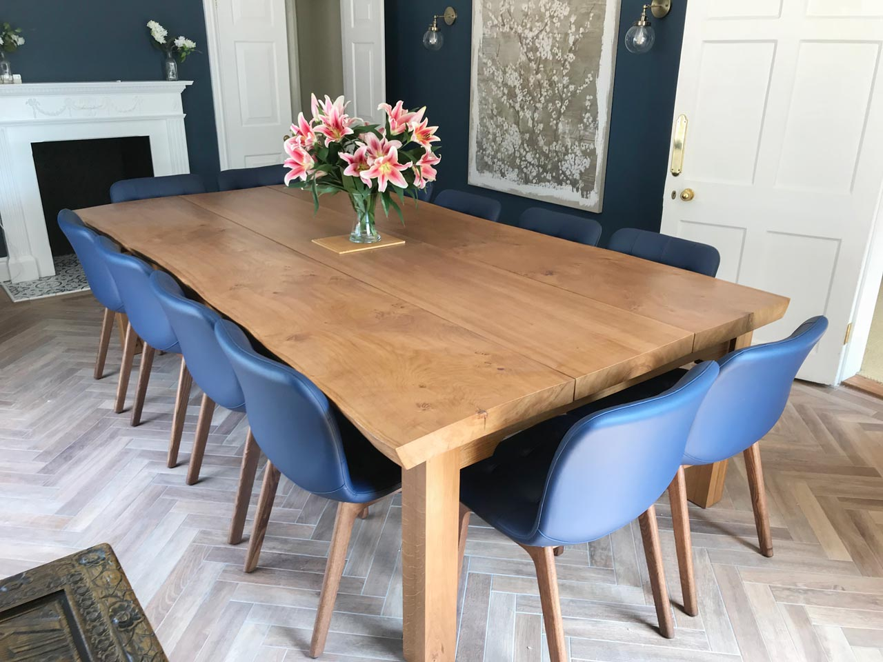 Large-Farmhouse-dining-table-project-672-pic1