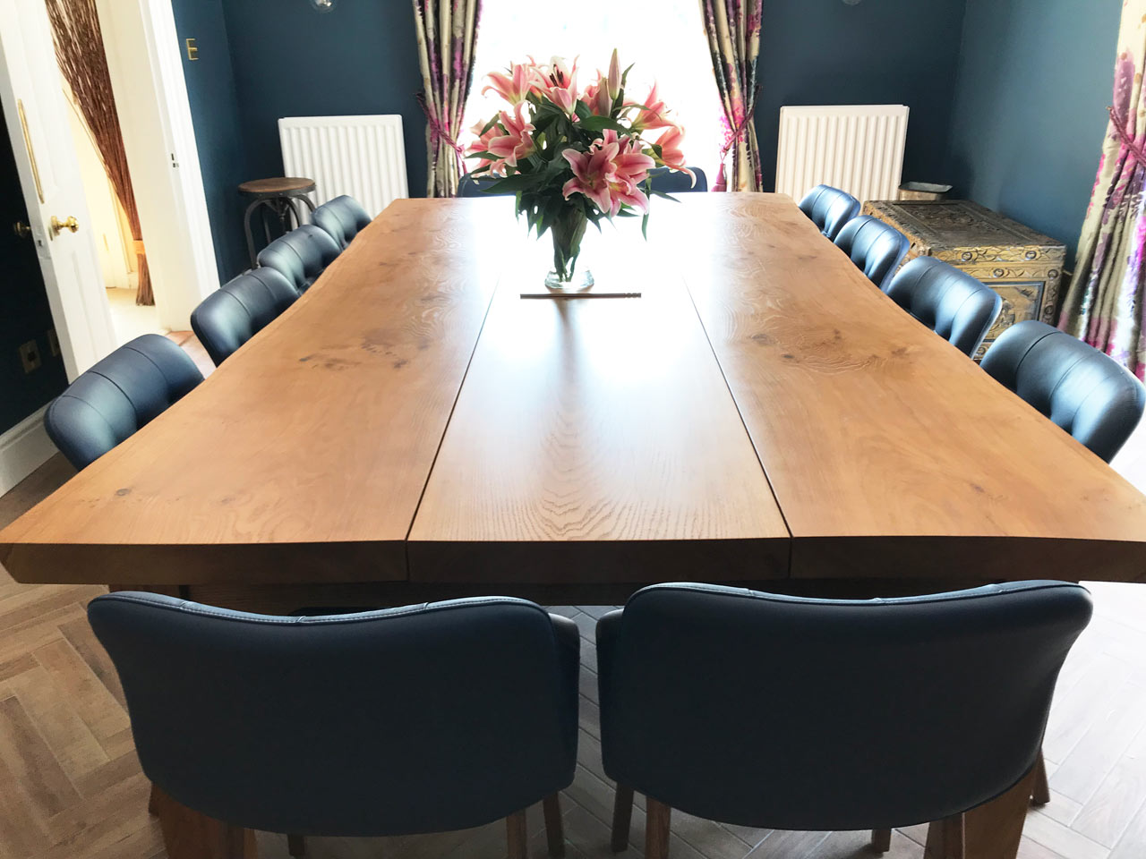 Large-Farmhouse-dining-table-project-672-pic3