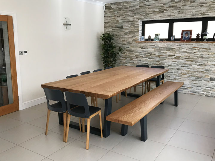 Large-Oak-Dining-table-project-624
