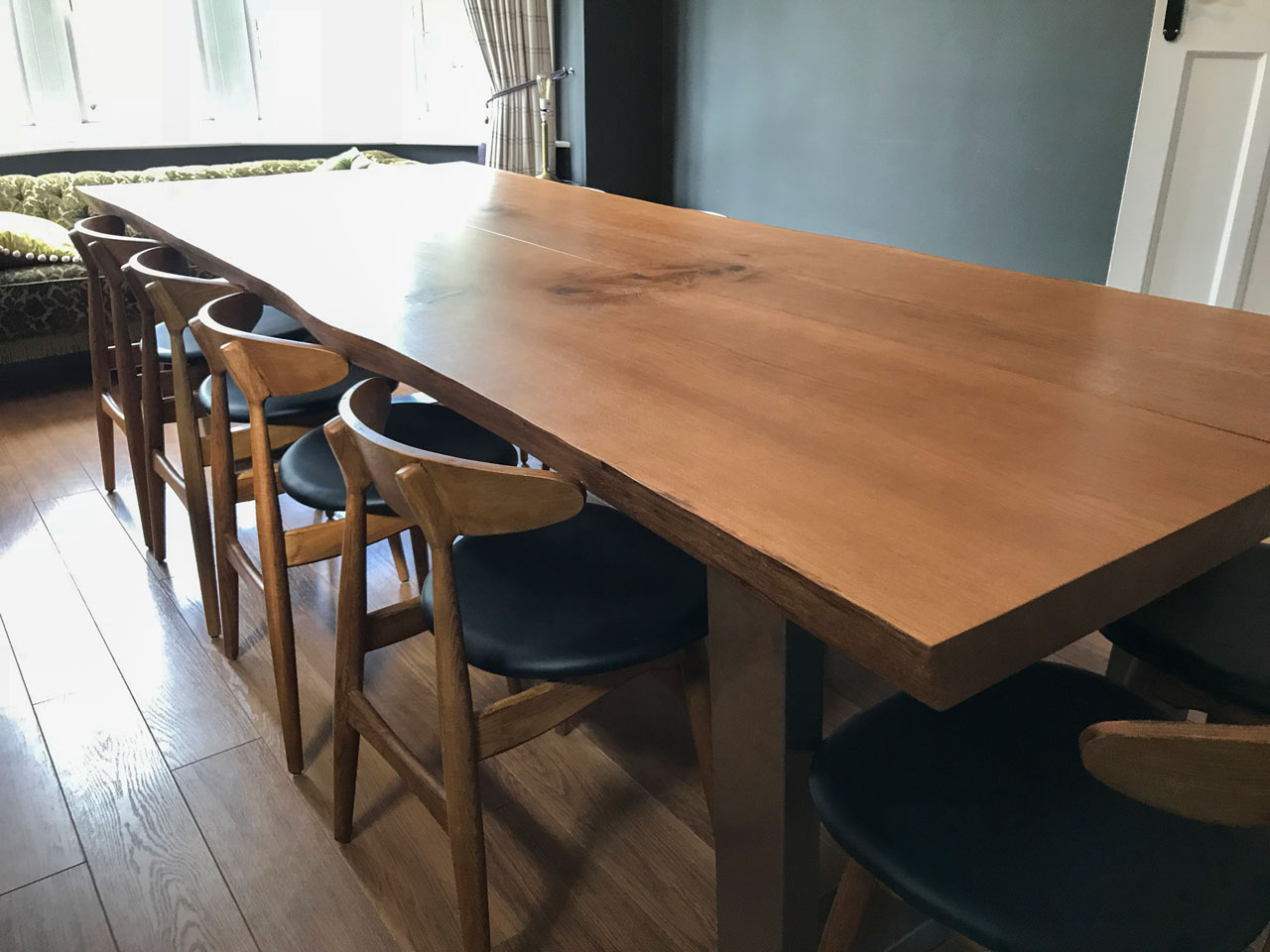 Natural-edge-dining-table-project673-pic4
