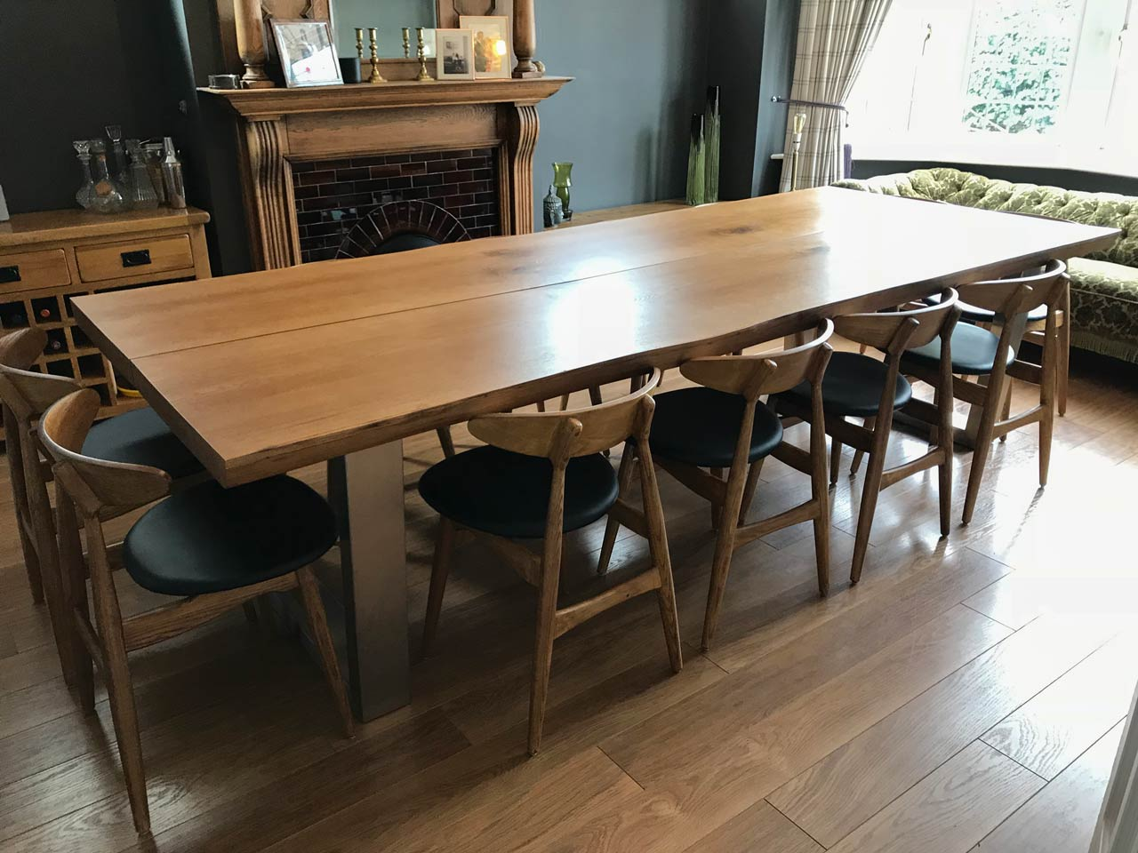 Natural-edge-dining-table-project673-pic5