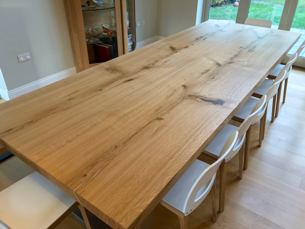 large-oak-slab-dining-table-abacus-tables-project-703-pic2