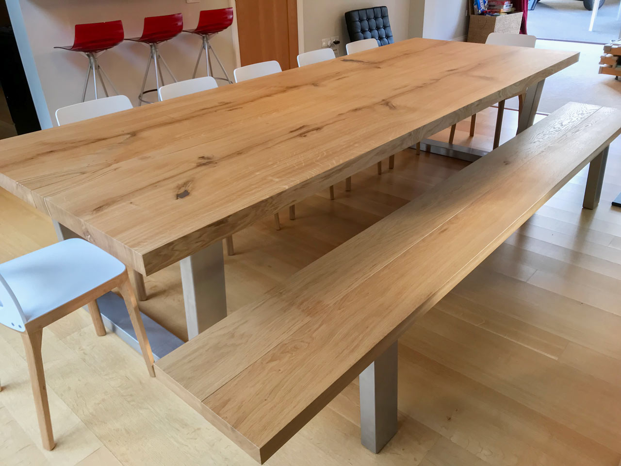 large-oak-slab-dining-table-abacus-tables-project-703-pic3