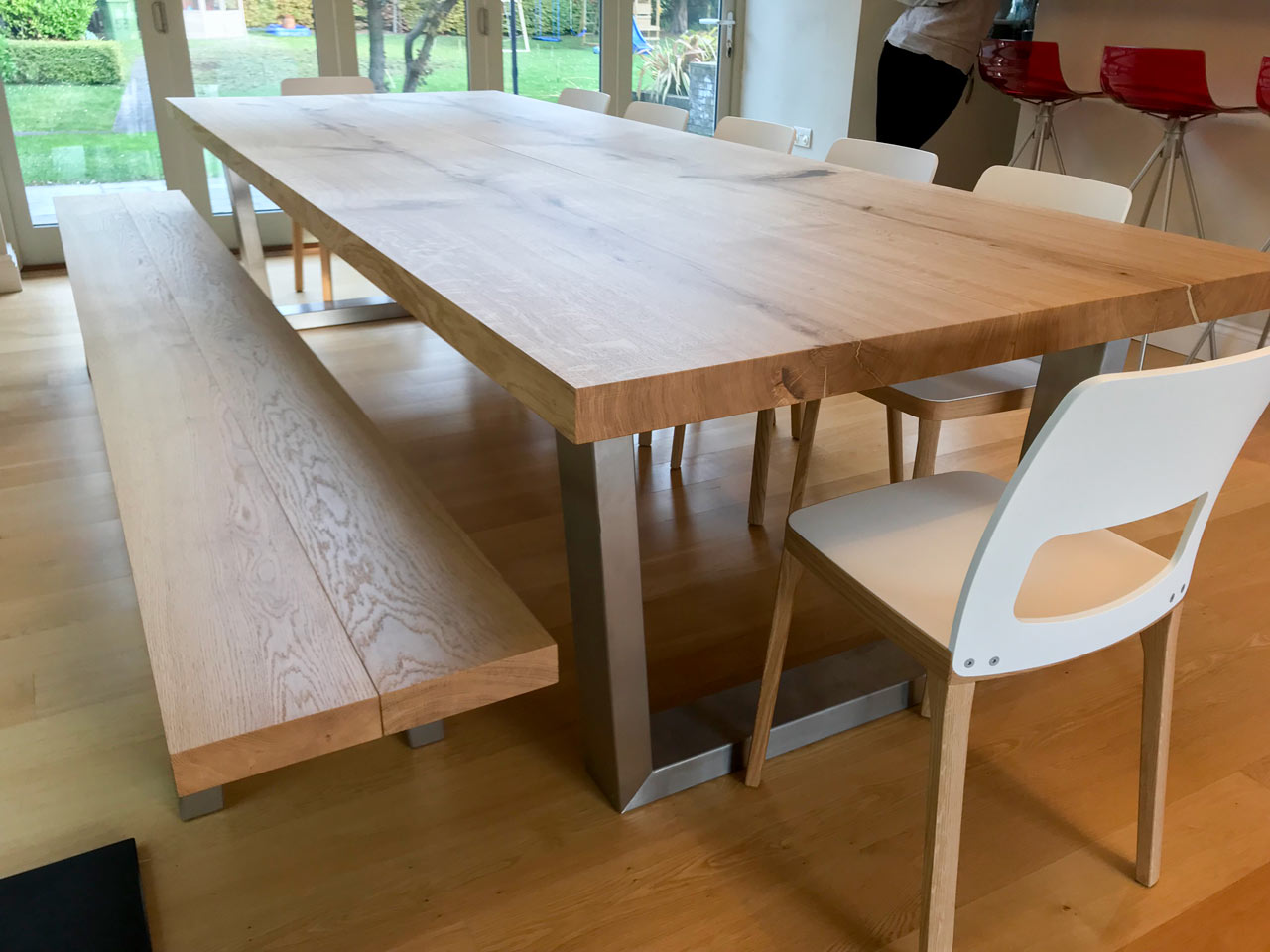 large-oak-slab-dining-table-abacus-tables-project-703-pic4
