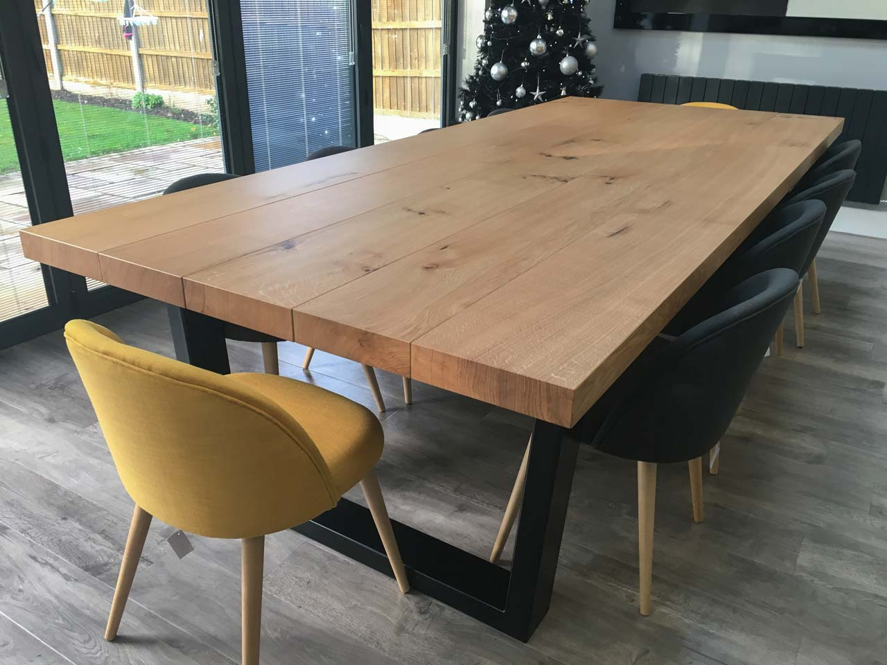 10-seater-dining-table-project-728-abacus-tables-pic1