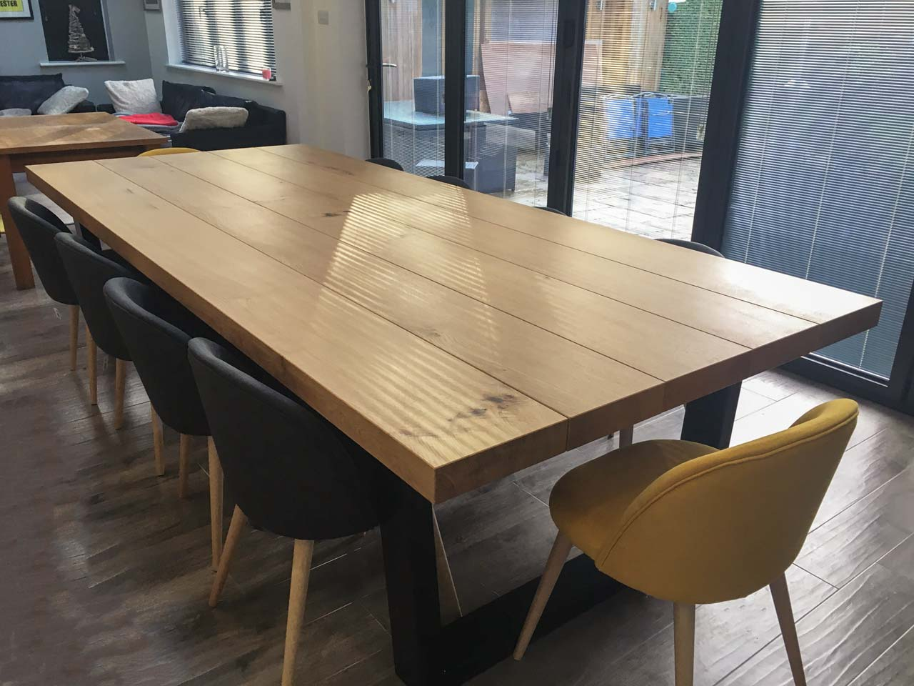 10-seater-dining-table-project-728-abacus-tables-pic2