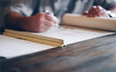 Be A Freelance Abacus Designer