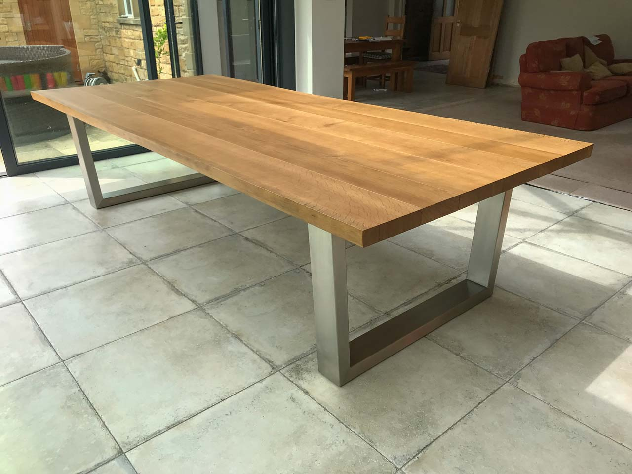 Large-contemporary-dining-table-project-669-abacus-tables-pic1