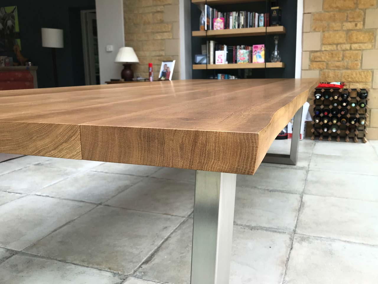 Large-contemporary-dining-table-project-669-abacus-tables-pic2