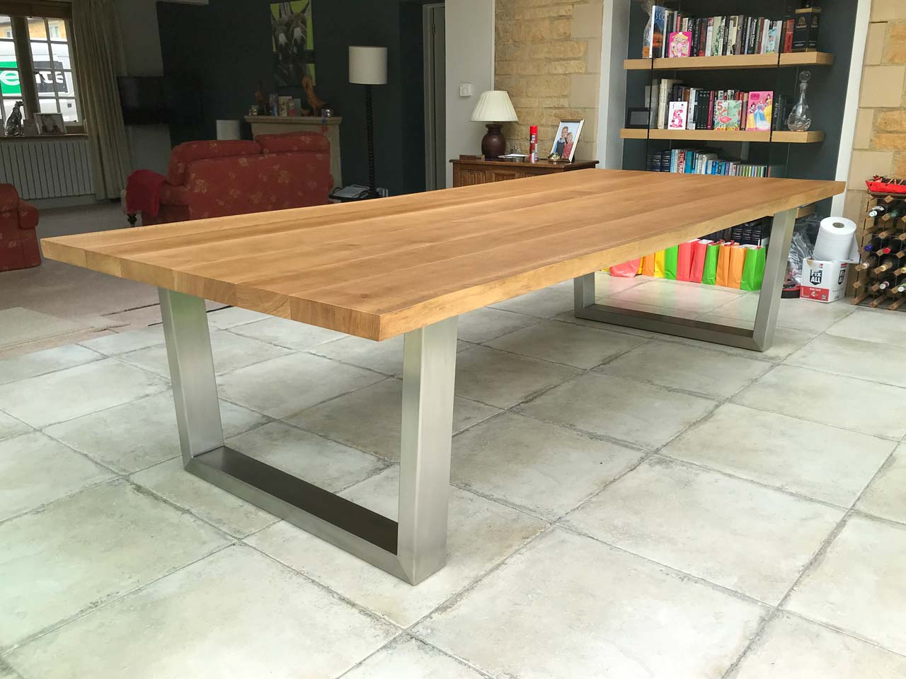 Large-contemporary-dining-table-project-669-abacus-tables-pic3