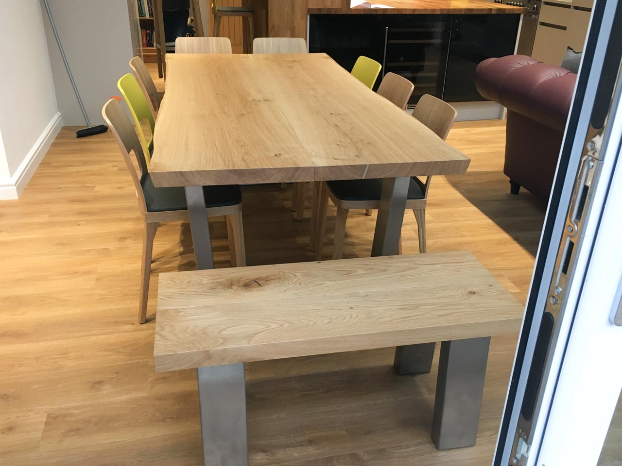 8-seater-dining-table-project-709-abacus-tables-pic3